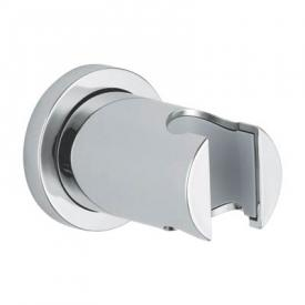 Grohe Rainshower hand shower bracket chrome