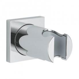 Grohe Rainshower wall-mounted shower bracket chrome