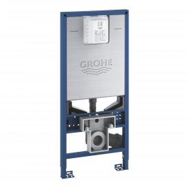 Grohe Rapid SLX mounting element for shower toilets H: 113 cm