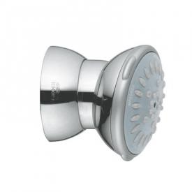 Grohe Relexa side shower Massage