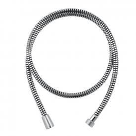 Grohe Relexaflex shower hose, set of 10 1.50 m