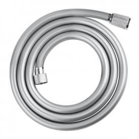 Grohe Relexaflex shower hose chrome 1.25 m