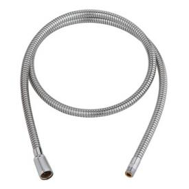 Grohe replacement spray hose M15 x 1 1500 mm