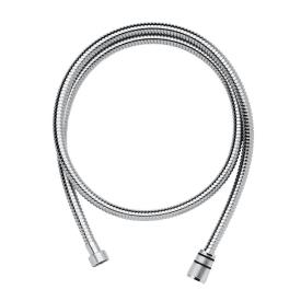 Grohe Rotaflex metal shower hose chrome 1.50 m