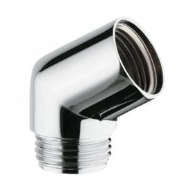 "Grohe Sena shower adapter 1/2"" x 1/2"""