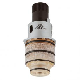 Grohe thermostat-compact cartridge 3/4""