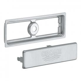 Grohe Universal cover element for kitchen sink