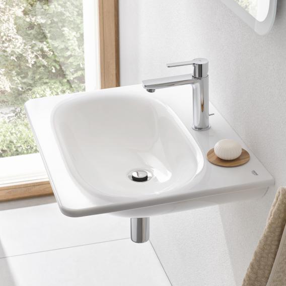 Grohe wash basin heavy duty plastic shims