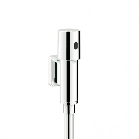 Grohe Tectron Skate infrared electronics for urinal