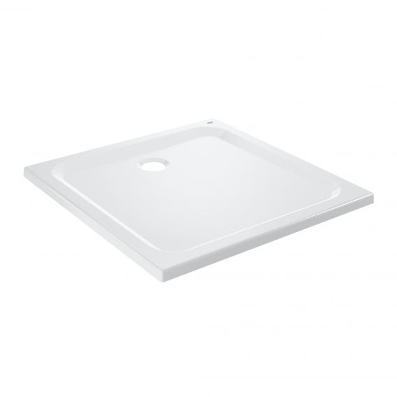 Grohe Universal shower tray