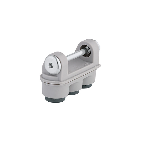 Grohe aerator 29009 complete