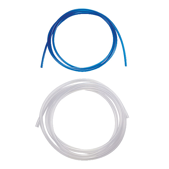 Grohe air hose 43505 1.5 m for pneumatic manual actuation