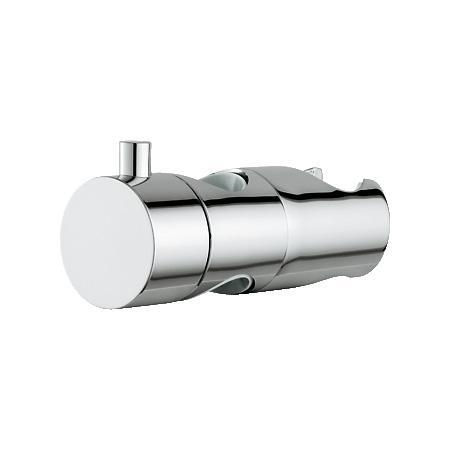 Grohe bracket for shower rail