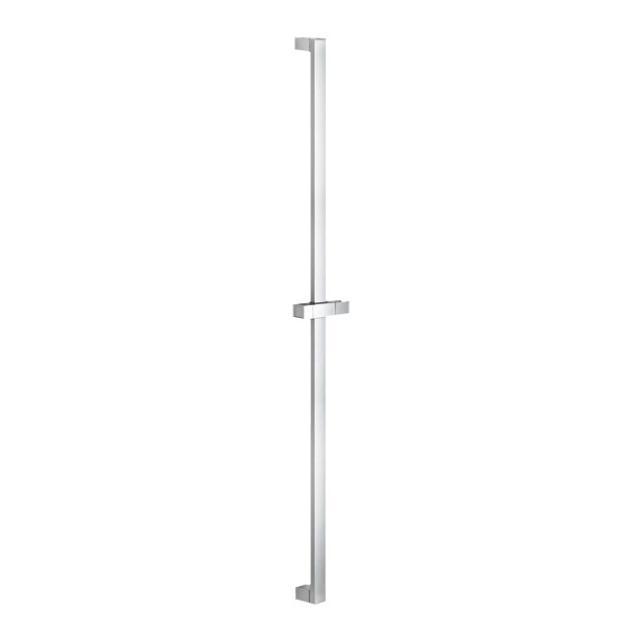 Grohe Euphoria Cube shower rail