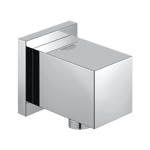 Grohe Euphoria Cube wall elbow