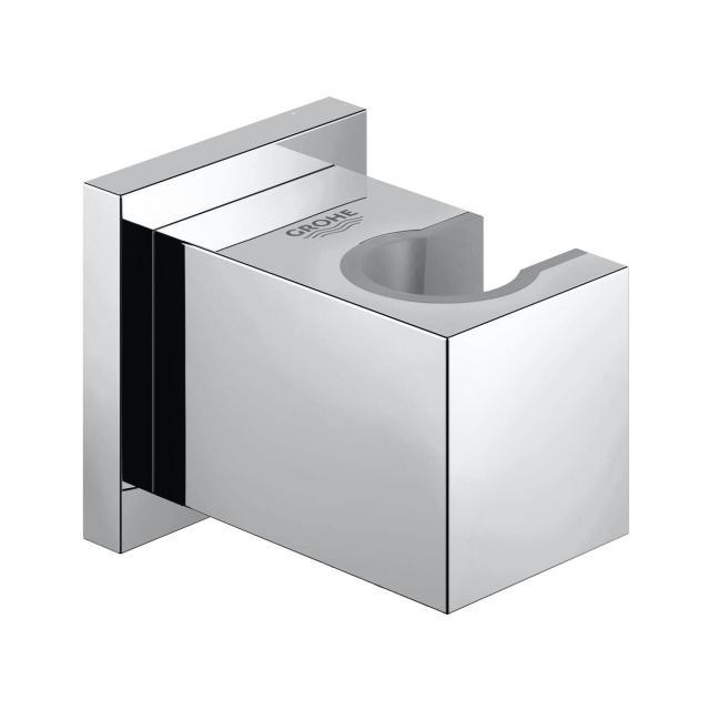 Grohe Euphoria Cube wall-mounted shower bracket
