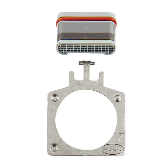 Grohe mousseur 13220