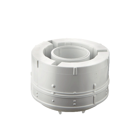 Grohe outlet piston 43544