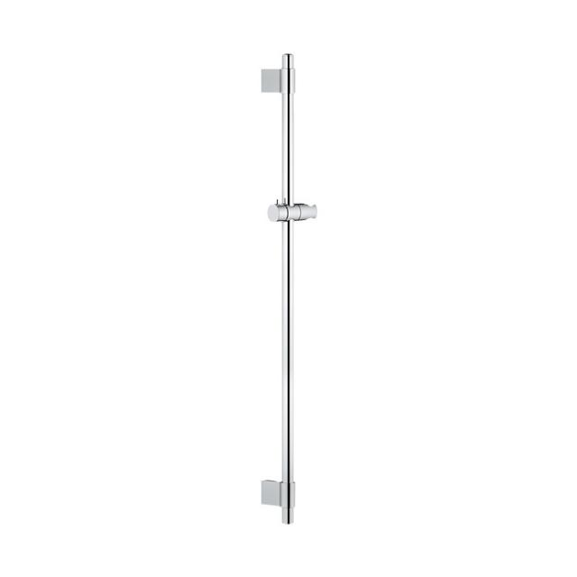 Grohe Power & Soul shower rail