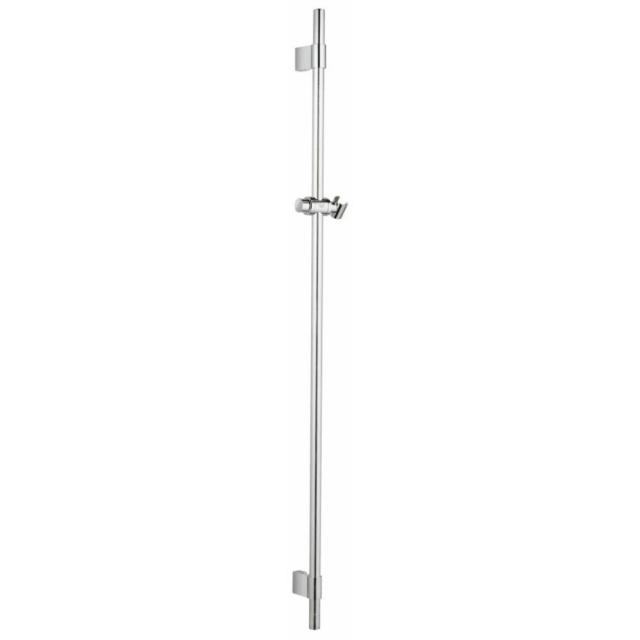 Grohe Rainshower shower rail