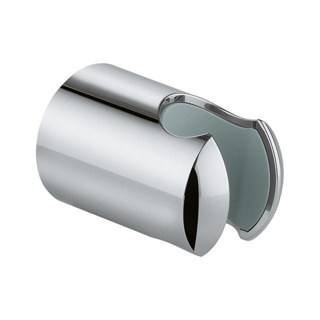 Grohe Relexa | Tempesta wall-mounted shower bracket