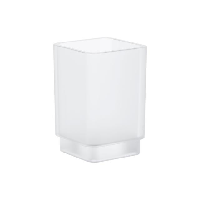 Grohe Selection Cube tumbler