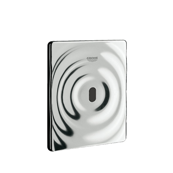 Grohe Tectron Surf infrared electronics for urinal