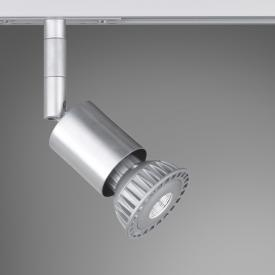 Fischer & Honsel spotlight without glass HV-Track 6 System