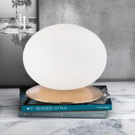 Fischer & Honsel Antony table lamp