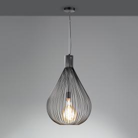 Fischer & Honsel Benett pendant light