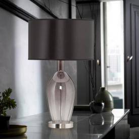 Fischer & Honsel Conner table lamp