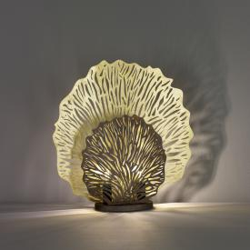 Fischer & Honsel Coral table lamp
