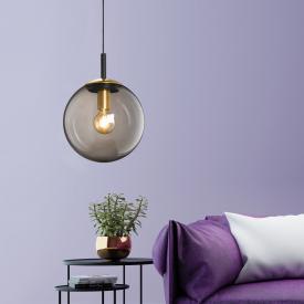 Fischer & Honsel Dini pendant light