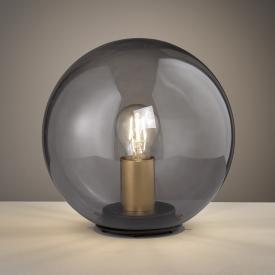 Fischer & Honsel Dini table lamp
