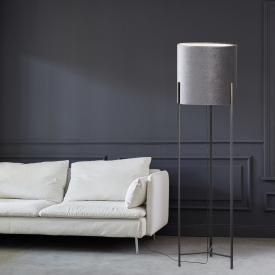 Fischer & Honsel Evin floor lamp