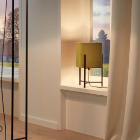 Fischer & Honsel Evin table lamp