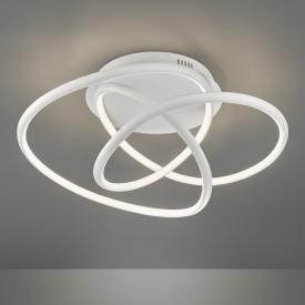 Fischer & Honsel Galaxy LED ceiling light