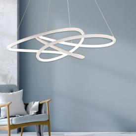 Fischer & Honsel Galaxy LED pendant light