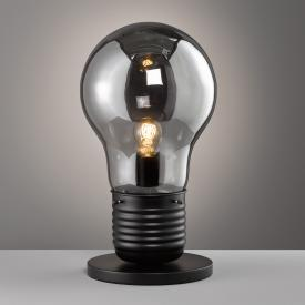 Fischer & Honsel Louis table lamp