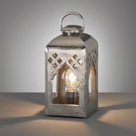Fischer & Honsel Melis table lamp