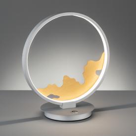 Fischer & Honsel Modesto LED table lamp