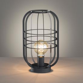 Fischer & Honsel Nick table lamp