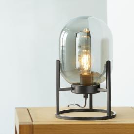 Fischer & Honsel Regi table lamp