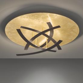 Fischer & Honsel Spacy LED ceiling light
