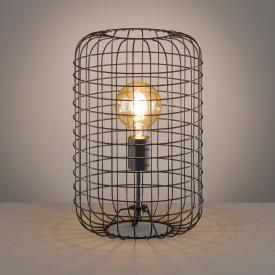 Fischer & Honsel Titus table lamp