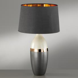 Fischer & Honsel Tone table lamp