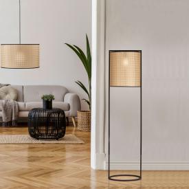 Fischer & Honsel Tyler floor lamp