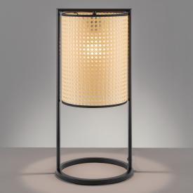 Fischer & Honsel Tyler floor light
