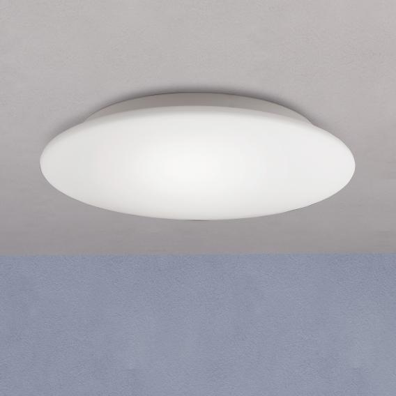 Fischer & Honsel Blanco ceiling light