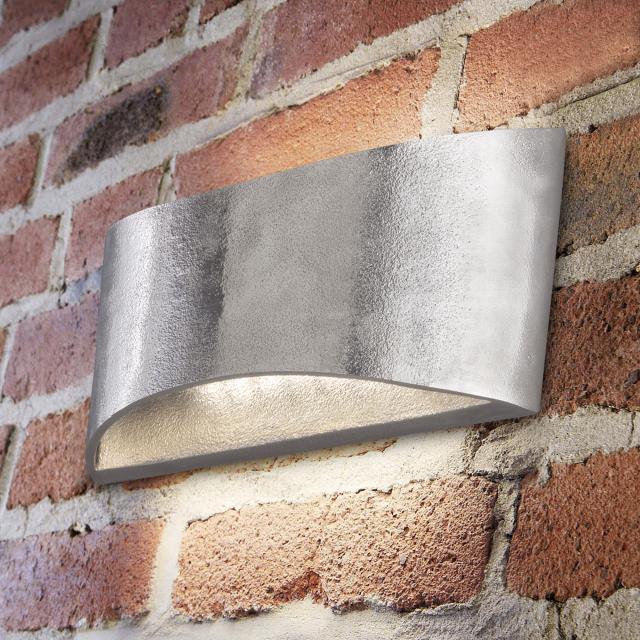 FISCHER & HONSEL Arles LED wall light